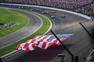 IndyCar Son dakika McLaren, gelecekte IndyCar programında tam olarak yer alabilir