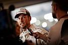 В McLaren сочли бесполезными тесты Баттона перед Монако