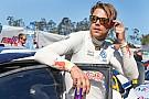 WRC Mikkelsen Portekiz'den itibaren Hyundai ile yarışabilir