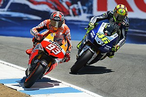 MotoGP Conteúdo especial Invicto nos EUA desde 2011, Márquez busca virada em Austin