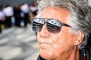 IndyCar Breaking news Andretti kritisi jurnalis yang remehkan efek Alonso di Indy 500