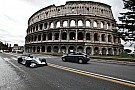 Formula E Rome set to join season four Formula E calendar
