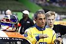 Montoya, Alonso ile tekrar mücadele için sabırsızlanıyor
