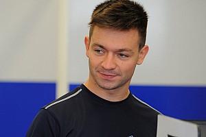 ELMS Actualités Vaxiviere chez Panis-Barthez Compétition pour Monza