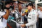 RTL erwägt Ausstieg aus F1-Berichterstattung