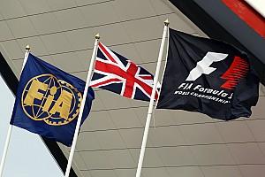 Formule 1 Nieuws Brits onderzoek naar mogelijke fraude FIA en F1-aandeelhouders