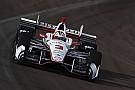 IndyCar Кастроневес выиграл поул в Финиксе с рекордом трассы, Алешин седьмой
