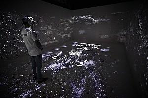 Analiz: F1, sanal gerçekliğe hazır mı?