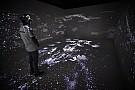 A virtuális valóság szép lassan utat tör - a Forma-1-ben is