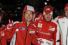 IndyCar Alonso llevará a su amigo Hayden en el casco durante la Indy 500