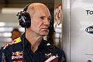Analiz: Newey, Red Bull'da durumu tersine çevirebilir mi?