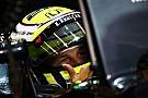 Formule 1 De la Rosa : S'adapter aux voitures 2017 sera difficile pour Button