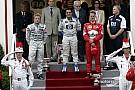 Retro: Alle winnaars van de GP van Monaco sinds 2000
