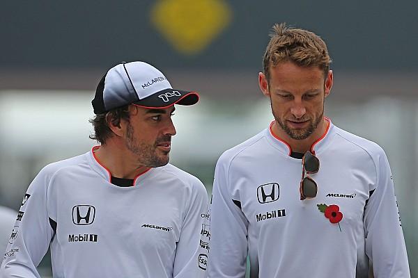 F1 Noticias de última hora Alonso estuvo en la carrera de Mónaco... ¡por radio!