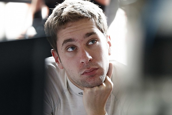 BSS Qualifiche Robin Frijns regala all'Audi la pole per la Qualifying Race a Zolder