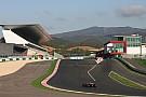 У португальському Алгарві хочуть прийняти етап Ф1