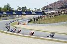 MotoGP 2017: Der Zeitplan zum Grand Prix von Katalonien in Barcelona