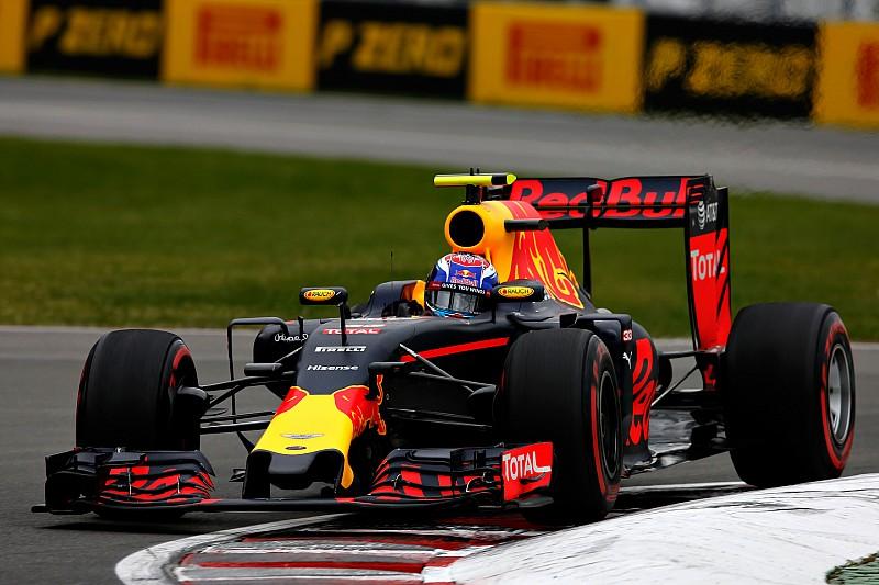 FIA ужесточила требования по соблюдению границ трассы в Монреале