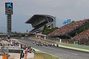 MotoGP Прев'ю Гран Прі Каталонії: історія траси поблизу Барселони