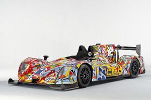 24 heures du Mans Actualités Deux voitures font leur entrée au Musée des 24 Heures du Mans