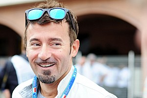 World Superbike BRÉKING Max Biaggi állapota stabil, de kritikus