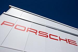 Formula E Son dakika Porsche, Formula E'ye geçmeye hazırlanıyor