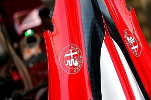 F1 Comentario ¿Podría McLaren unir fuerzas con Alfa Romeo?