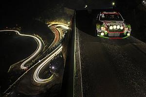 WRC Son dakika Kremer, Almanya Rallisi için M-Sport'a katılıyor