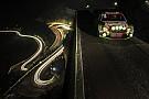 WRC Kremer, Almanya Rallisi için M-Sport'a katılıyor