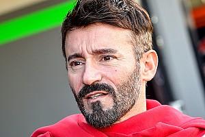 World Superbike Últimas notícias Biaggi passa por cirurgia para restabelecer função de pulmão