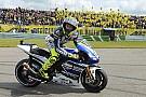 Galería: recordamos las últimas 10 victorias de Valentino Rossi