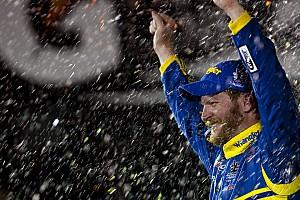 NASCAR Cup Últimas notícias Relembre principais momentos de Dale Jr. em Daytona