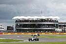 F1 Grubu, Silverstone'un kararını ağır şekilde eleştirdi
