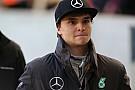 Force India Auer'in testini duyurmaya hazır değil
