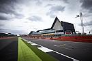 Фаворити Гран Прі Британії: версія букмекерів