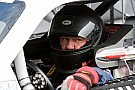 NASCAR Truck NASCAR veteran Ken Schrader to tackle Eldora Truck race