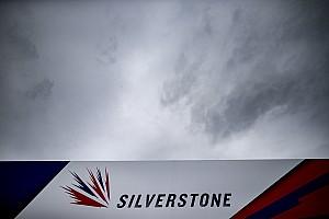 F1 Artículo especial ¿Cuánto sabes de Silverstone y del mítico GP de Gran Bretaña?