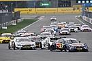 DTM 2017: Der Zeitplan zum 5. Rennwochenende am Moscow Raceway