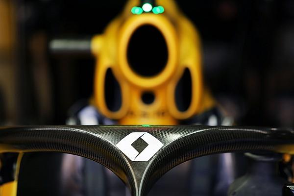 F1 Noticias de última hora La FIA explicó sus razones para implementar el Halo