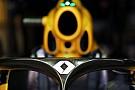 La FIA explicó sus razones para implementar el Halo