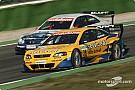 Opel: Kami tidak berencana kembali ke DTM