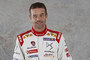 WRC Ultime notizie Citroen, che ritorno: Loeb farà un test su asfalto con la C3 Plus!
