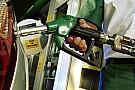 Automotivo Juiz suspende aumento de impostos nos combustíveis
