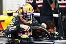 【F1】フェルスタッペン「ハロが必要である理由が理解できない」