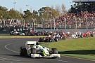 Formula 1 Wolff dan Brawn klaim F1 tak butuh kembali ke V8 agar menyenangkan