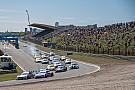 DTM El DTM se cita en Zandvoort en el sexto evento de la temporada