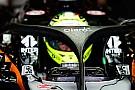 Формула 1 Force India указала FIA на последствия поспешного внедрения Halo