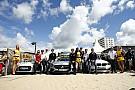 DTM на Зандворті: розклад гоночного вікенду