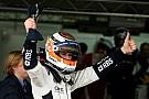 Formule 1 Nico Hülkenberg, 30 ans et une carrière en photos