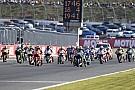 MotoGP Motegi, 2023 yılına kadar MotoGP takviminde kalacak